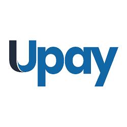 upay-לוגו